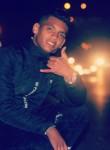 simobrave, 19  , Rabat