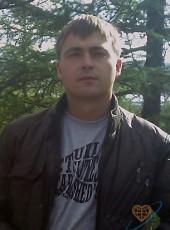 Aleksey, 38, Russia, Anapa