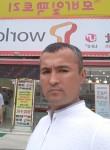 Kasym, 38  , Cheonan