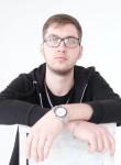 Maksim, 23  , Izhevsk