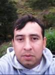 marce, 29  , Asuncion
