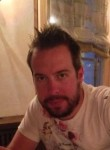 Christian, 30  , Rescaldina