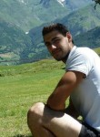 Matthieu, 26  , Porto-Vecchio