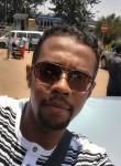 medomemo, 35  , Khartoum