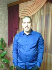 Nikolay, 33, Russia, Nizhniy Novgorod
