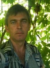 Nikolay, 58, Russia, Slavyansk-na-Kubani