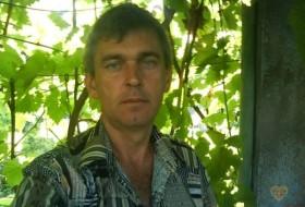 Nikolay, 58 - Just Me