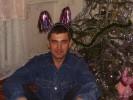 Nikolay, 58 - Just Me Фотография 0