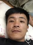 Quang Minh, 29, Da Nang