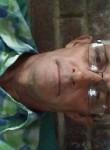 carl, 50  , Polokwane