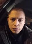 Andrey, 24, Krasnoyarsk