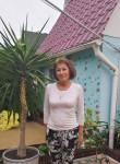 Larisa, 52  , Kerch