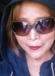 Verona Jane, 51  , Apalit