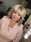 Oksana, 49  , Temryuk