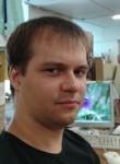 Igorek, 35, Samara