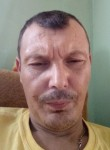 Aleksandar Torda, 36  , Belgrade