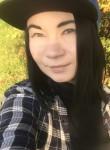Alisa, 25, Novosibirsk