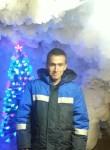 mikhail, 25  , Vitim