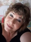 Olga, 55, Yekaterinburg