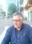 Giuseppe, 57  , Rionero in Vulture