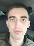 Andrey, 27, Yelabuga