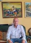 Sile, 54, Budva