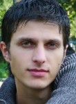 Roman, 18  , Novouralsk