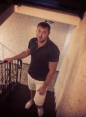 Vladimir, 36, Russia, Rostov-na-Donu
