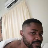 Peter , 29  , Windhoek