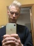 Albert , 23, Nizhniy Novgorod