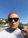 джентелмен , 48, Kiev