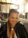 Arina, 40  , Odessa