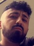 Mustafa, 30  , Rottweil