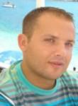 Slavik, 42  , Obukhiv
