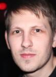 Pavel, 32  , Pereslavl-Zalesskiy