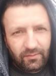 Леон, 38  , Marijampole