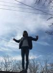 Sergiu, 20  , Noisy-le-Sec