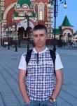 Andrey, 39  , Yoshkar-Ola