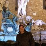 Massimo, 45  , Nepi