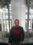 Dmitriy, 41  , Gukovo
