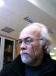 Alex, 66  , Dubna (MO)