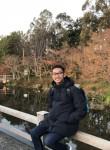 Alex, 25, Yogyakarta