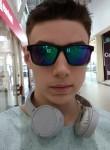 Yurag, 21  , Targowek