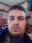Dart, 28  , Shchekino