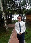 Ilya, 26  , Moscow