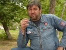 sergey, 48 - Just Me Photography 3