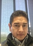 Albertmar, 37  , Lima