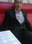 Serik, 61  , Astana