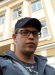 Алексей, 32 года, Оленегорск