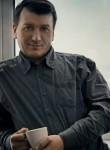 vladimir, 53, Nevinnomyssk